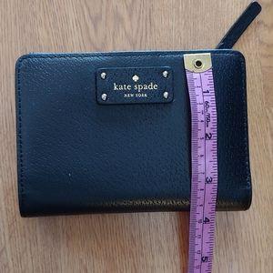 kate spade Bags - Kate Spade Medium sized wallet